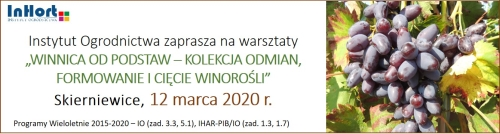 http://www.inhort.pl/files/wydarzenia/2020/warsztaty-12.03.2020/baner.jpg